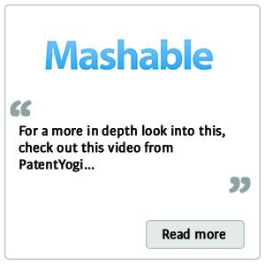 PY_Mashable