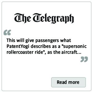 PY_Telegraph