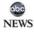 abcnews icon