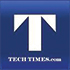 techtimes icon