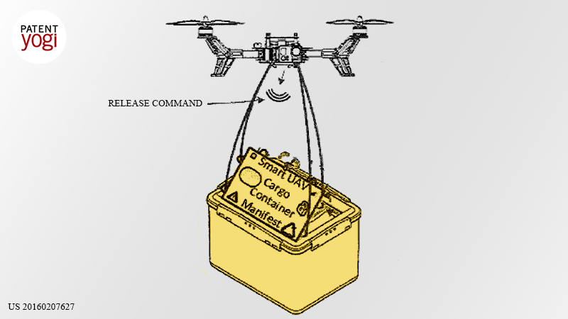 IBM-has-developed-smart-shipping-containers-that-can-guide-drones-to-the-destination