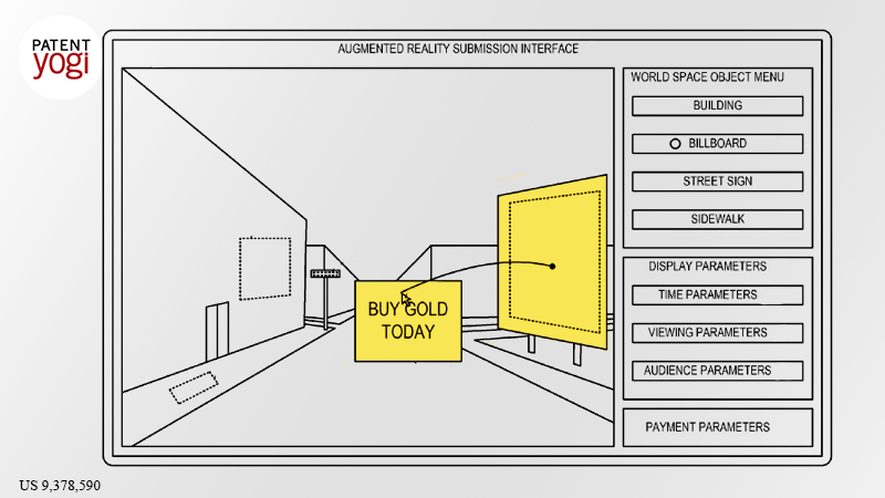 Microsoft-is-working-on-Google-AdWords-for-augmented-reality2