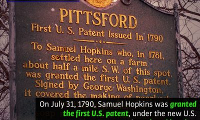 PatentYogi_This Day in Patent History_July 31