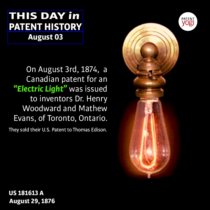 PatentYogi_This Day in Patent History_1Aug 03