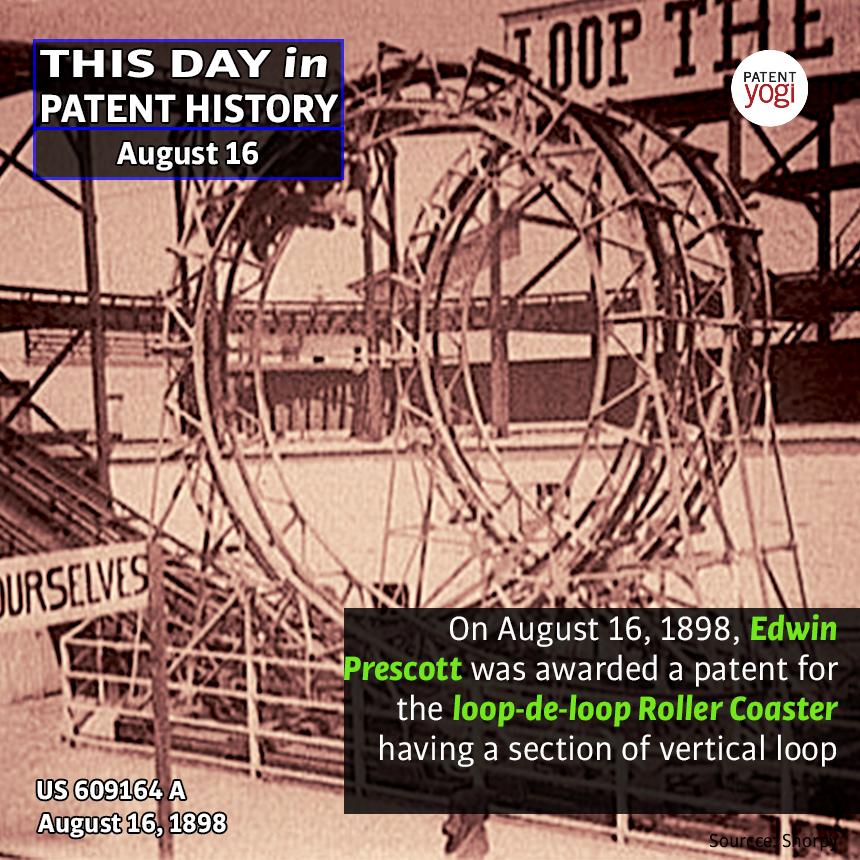 PatentYogi_This Day in Patent History_Aug 16