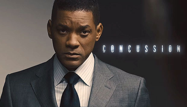 Will Smith In Stills From Movie Conclussio