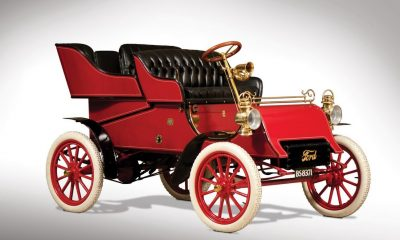 1903-ford-model-a-front-angle