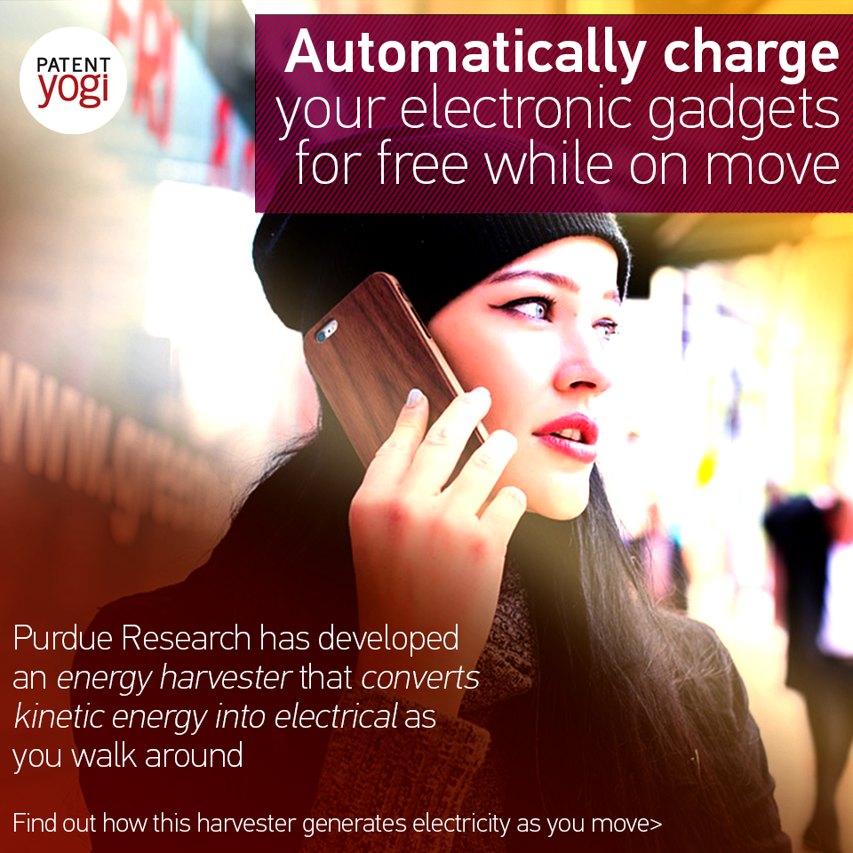patentyogi_-automatically-charge-your-electronic-gadgets-for-free-while-on-move