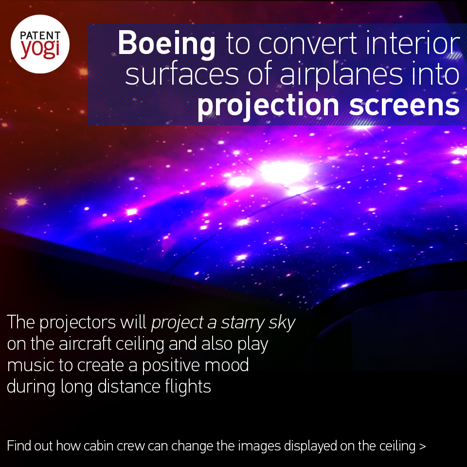 patentyogi_-boeing-plans-to-convert-interior-surfaces-of-airplanes-into-projection-screens