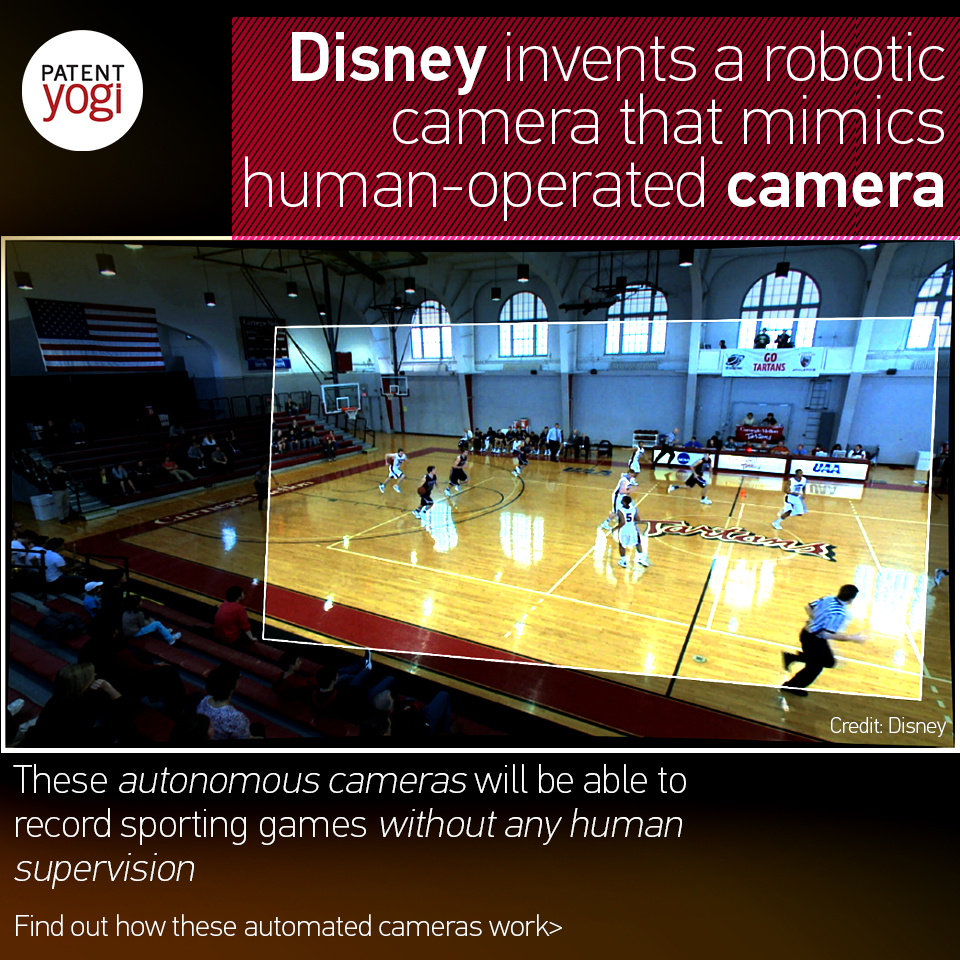 patentyogi_-disney-invents-a-robotic-camera-that-mimics-human-operated-camera