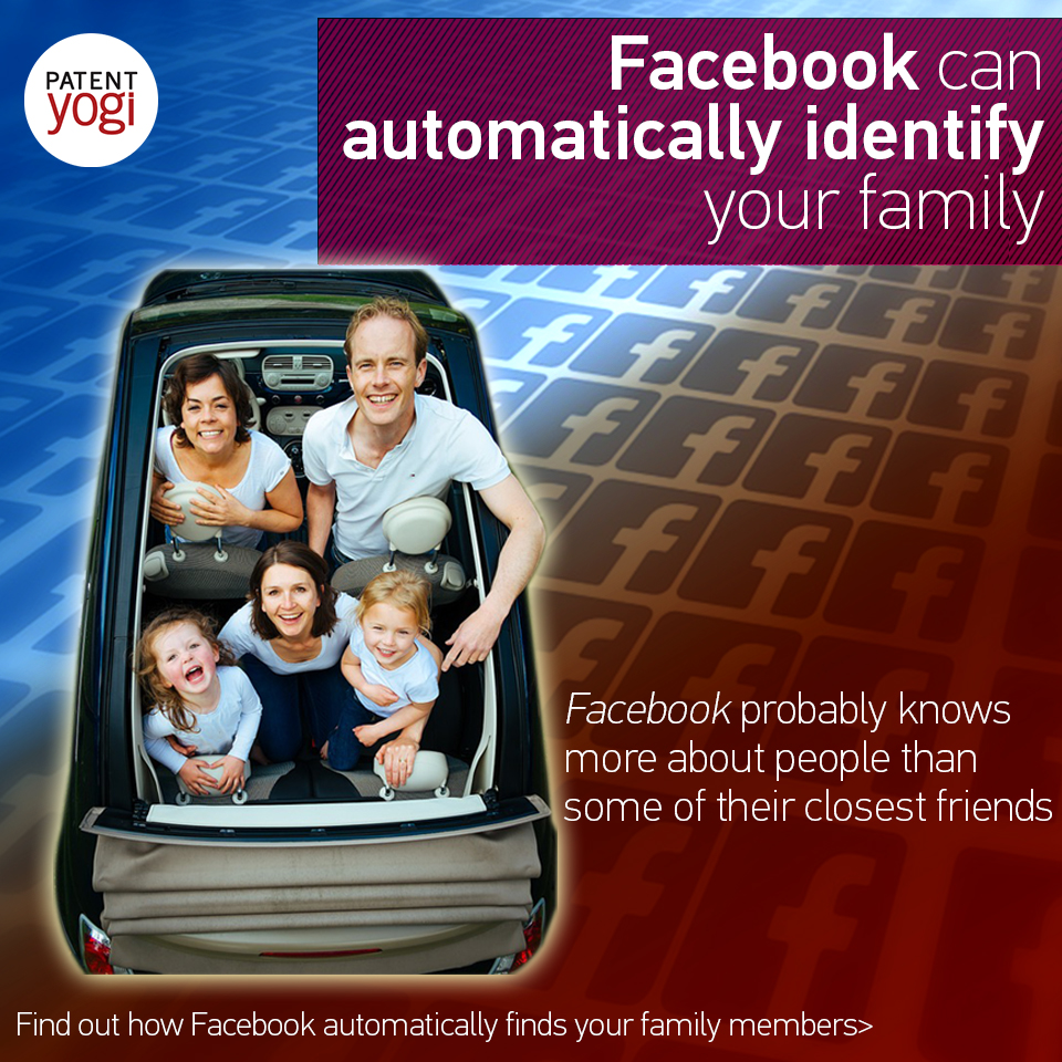 patentyogi_-facebook-can-automatically-identify-your-family-members