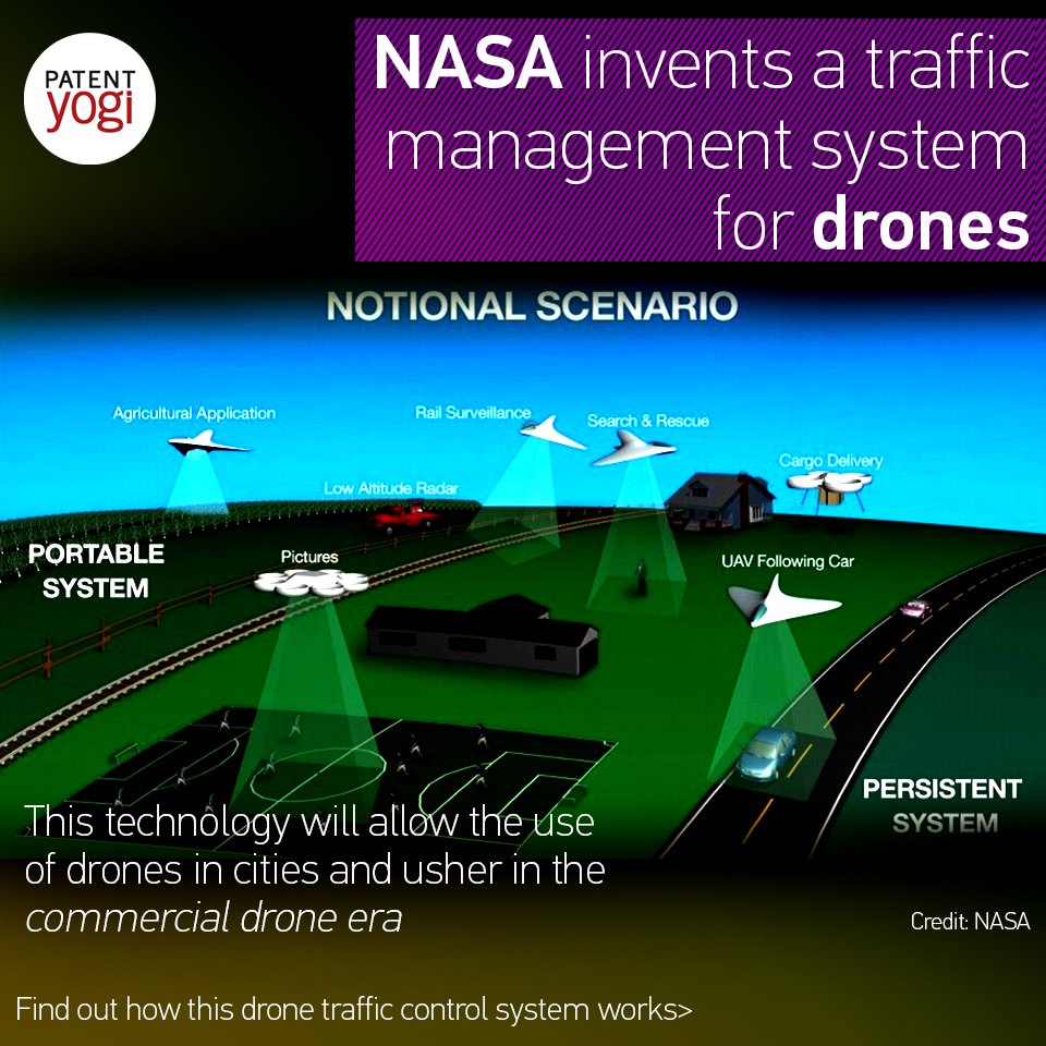 patentyogi_-nasa-invents-a-traffic-management-system-for-drones