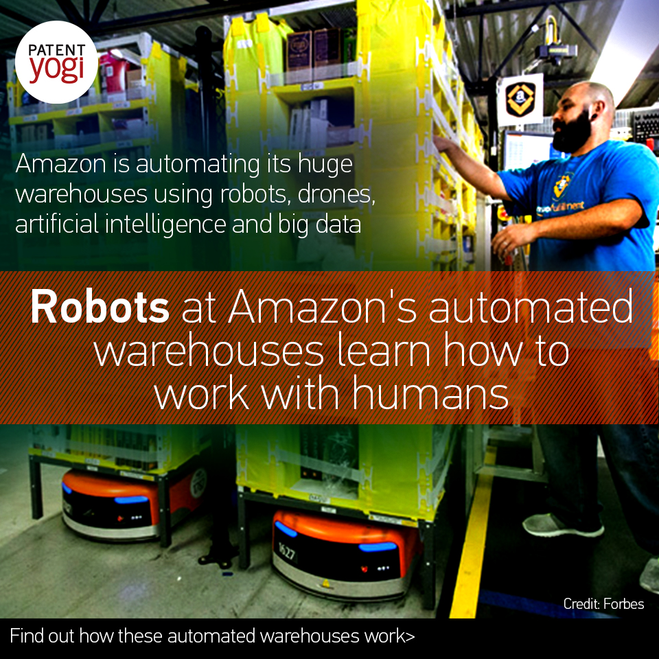 patentyogi_-robots-at-amazons-automated-warehouses-learn-how-to-work-with-humans