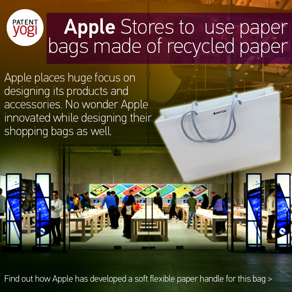 patentyogi_apple-stores-to-use-paper-bags-made-of-recycled-paper