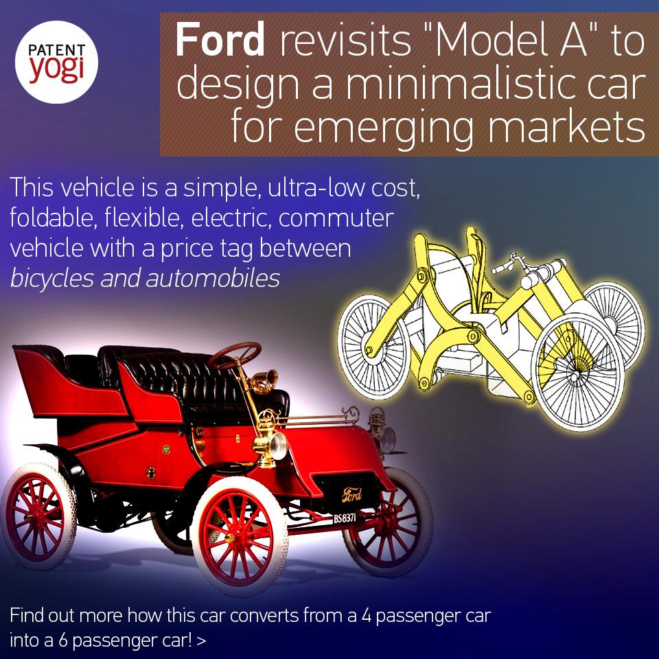 patentyogi_ford-folding-vehicle
