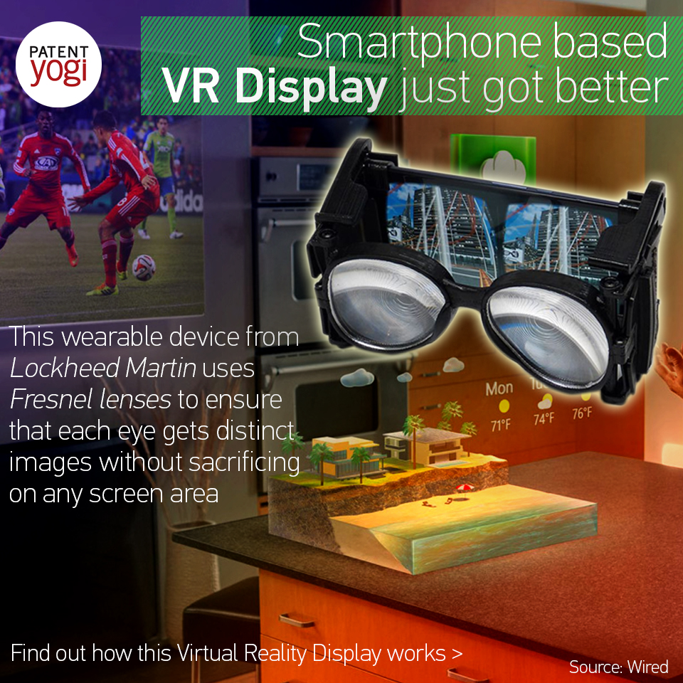 patentyogi_smartphone-based-virtual-reality-display-just-got-better