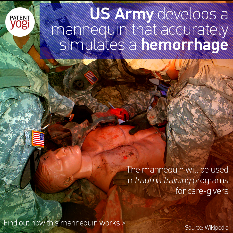 patentyogi_us-army-develops-a-mannequin-capable-of-simulating-a-live-traumatic-bleeding-situation-for-trauma-training