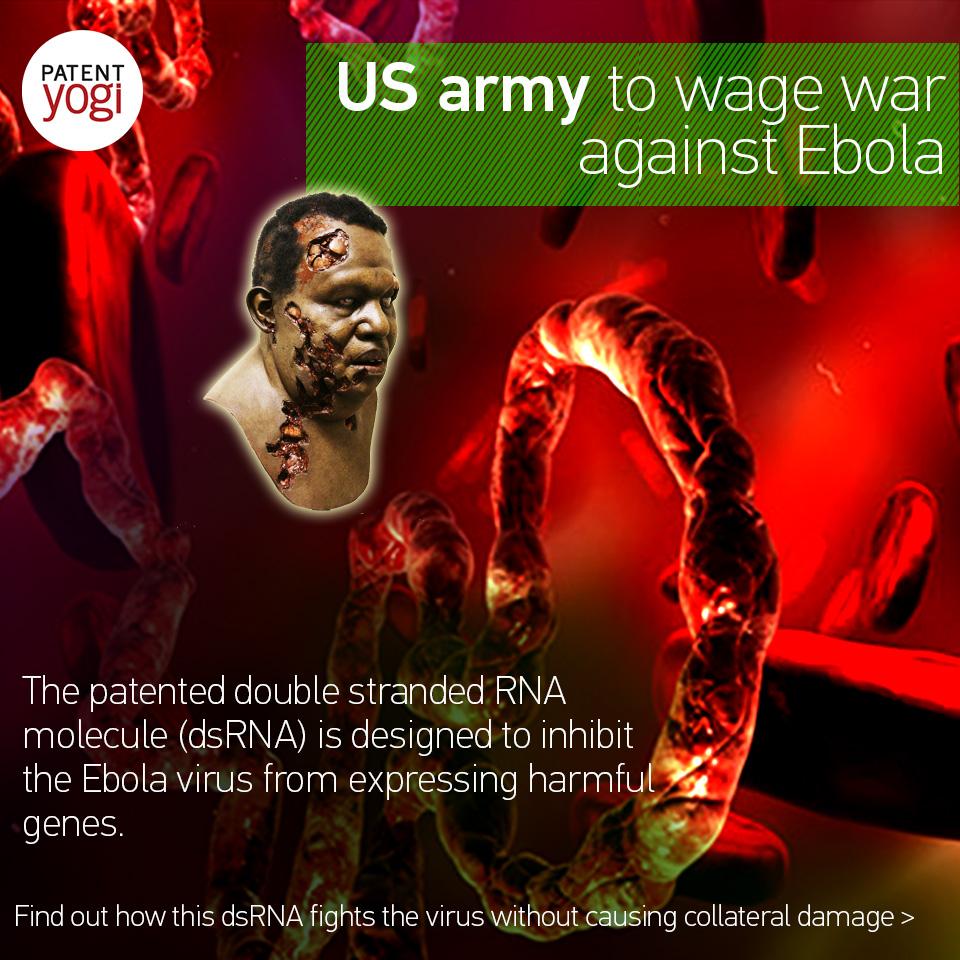 patentyogi_us-army-to-wage-war-against-ebola