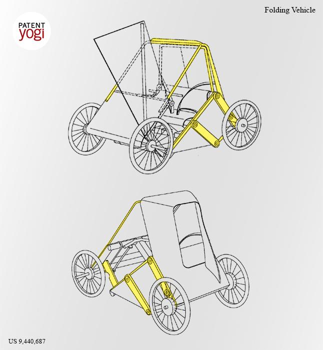 patentyogi_ford2