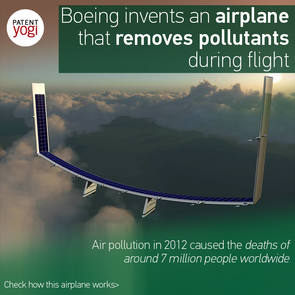 patentyogi_boeing-invents-an-airplane-that-removes-pollutants-during-flight