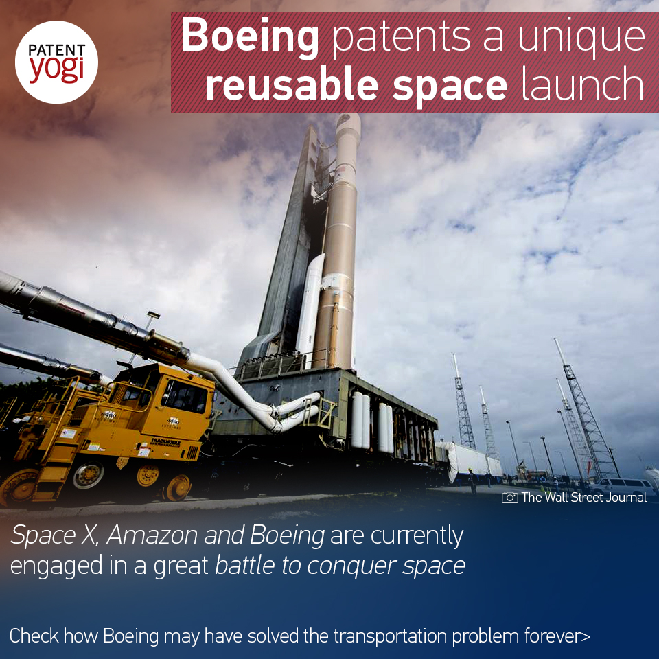 patentyogi_boeing-patents-a-unique-reusable-space-launch-system