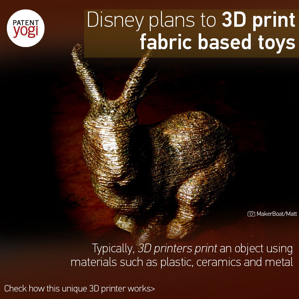 patentyogi_disney-plans-to-3d-print-fabric-based-toys