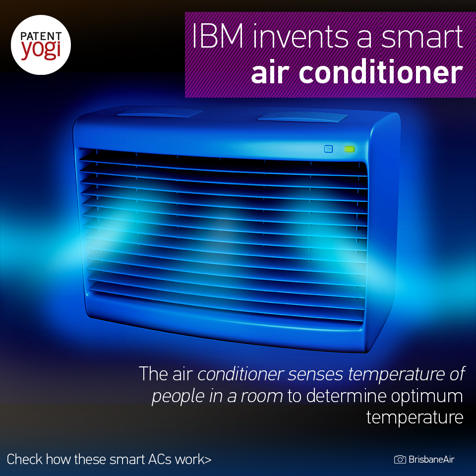 patentyogi_ibm-invents-a-smart-air-conditioner