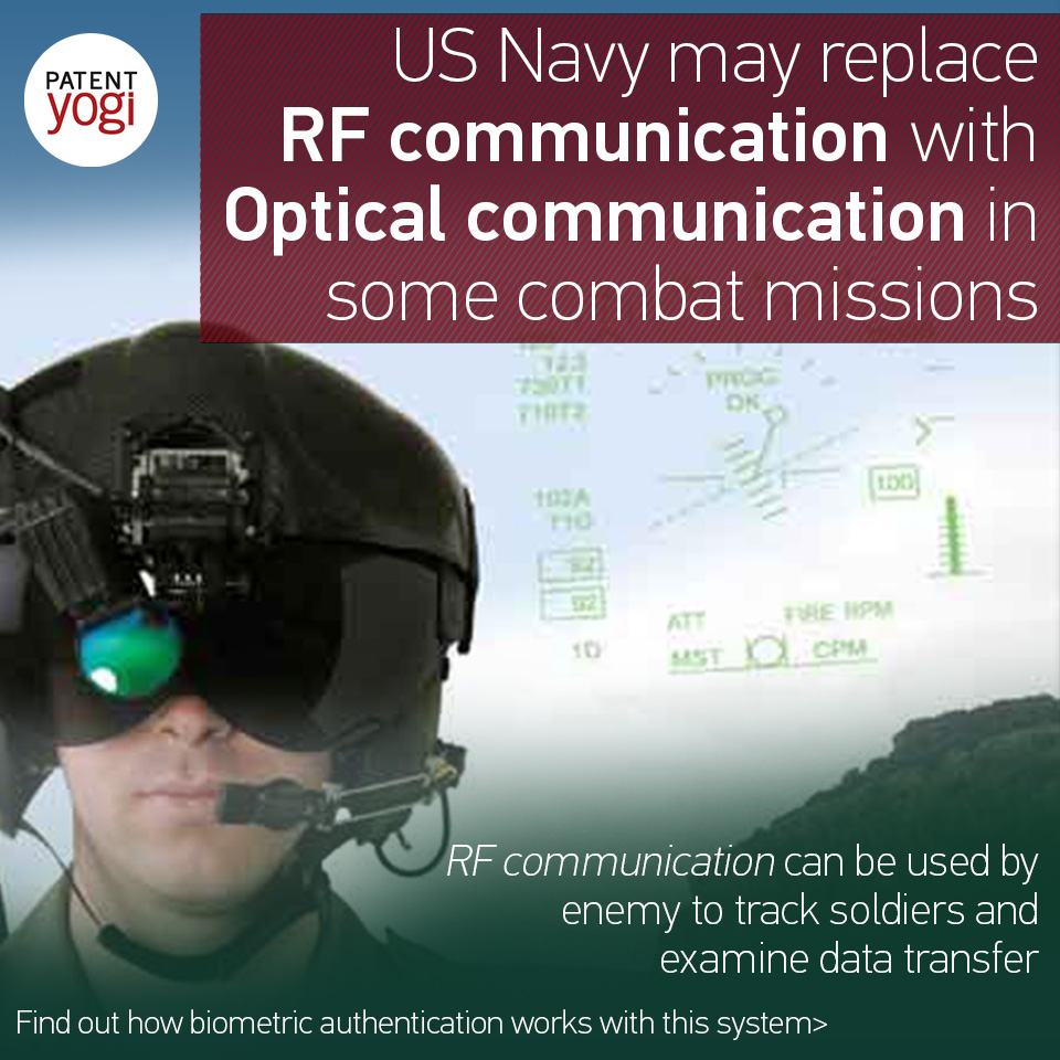 patentyogi_us-navy-may-replace-rf-communication-with-optical-communication-in-some-combat-missions