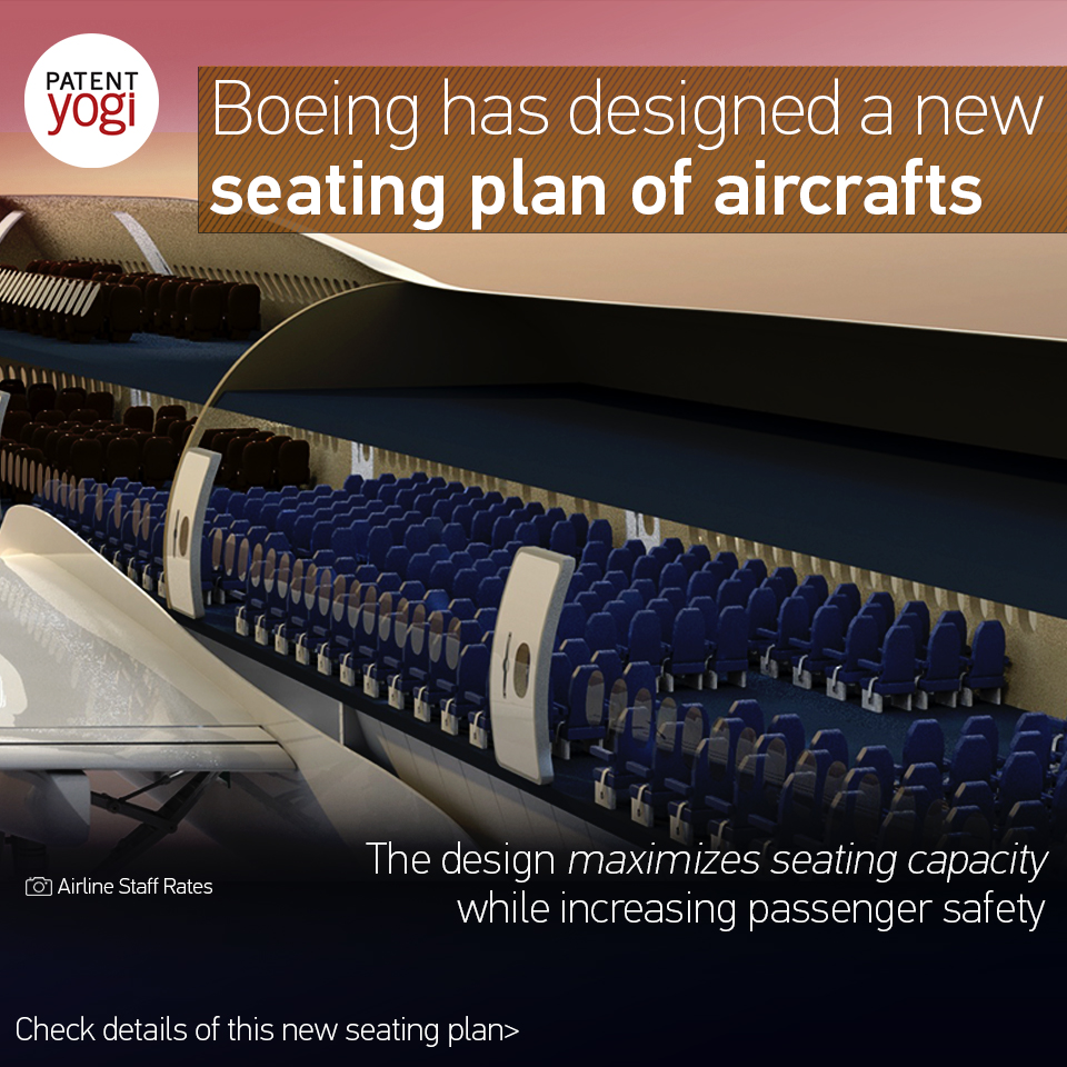 patentyogi_boeing-has-designed-a-new-seating-plan-of-aircrafts