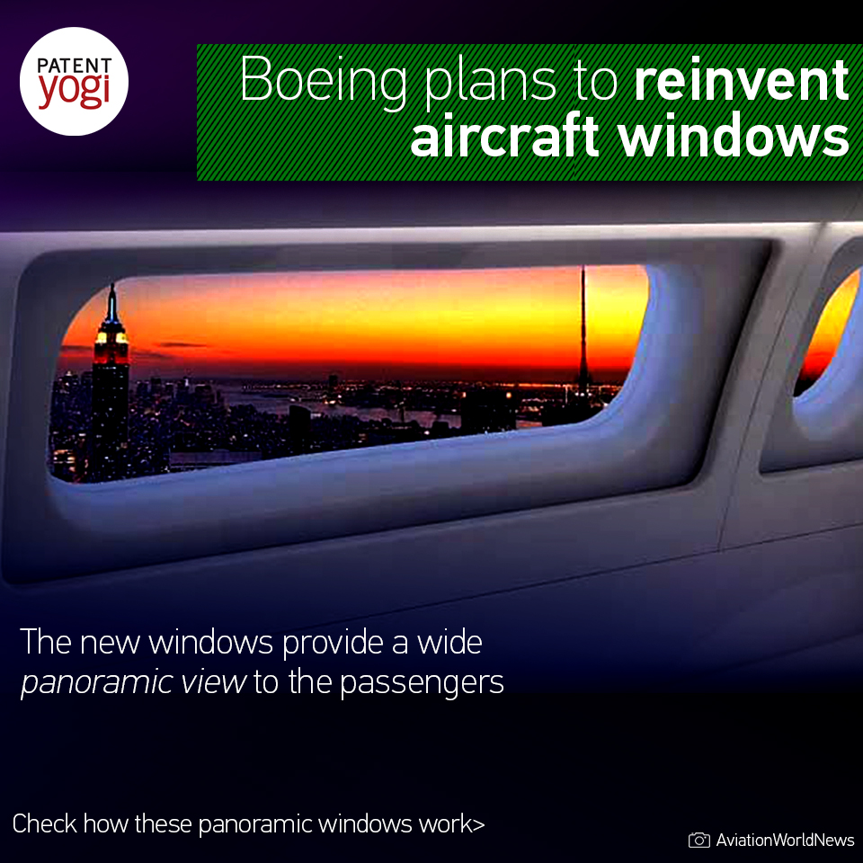 patentyogi_boeing-plans-to-reinvent-aircraft-windows