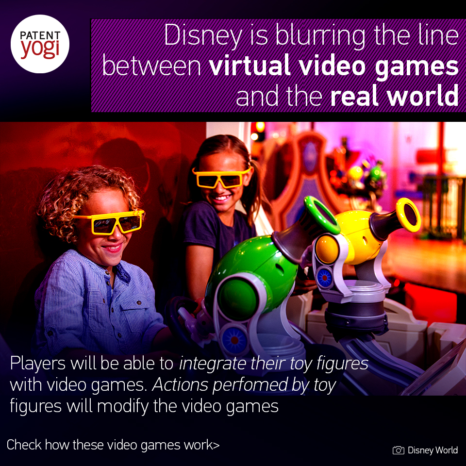 patentyogi_disney-is-blurring-the-line-between-virtual-video-games-and-the-real-world