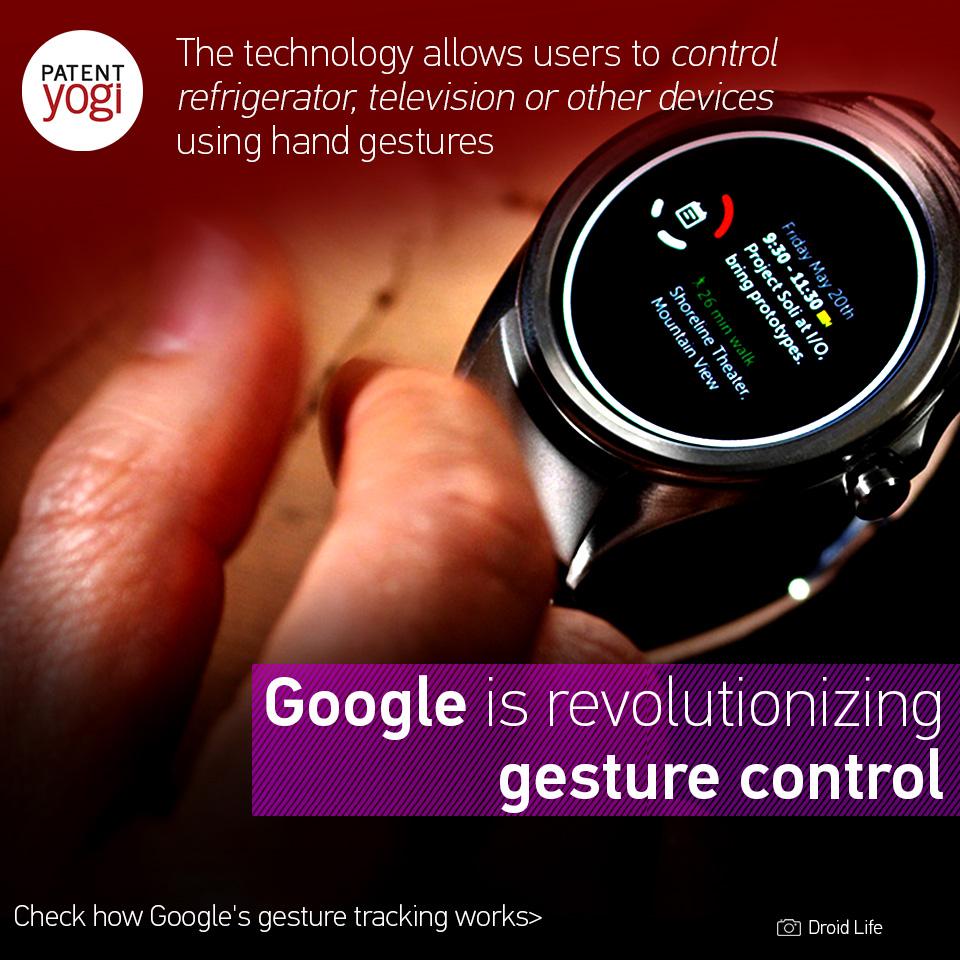 patentyogi_google-is-revolutionizing-gesture-control