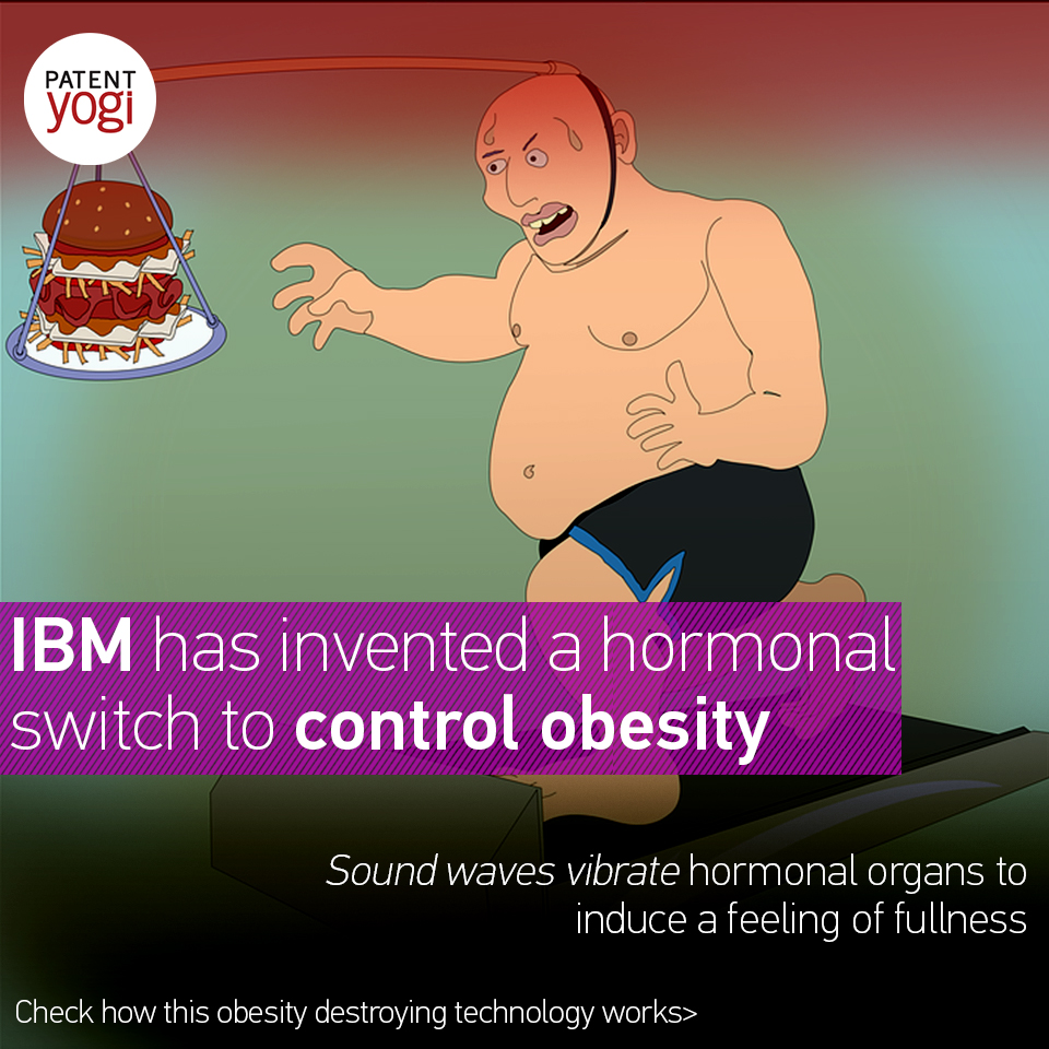 patentyogi_ibm-has-invented-a-hormonal-switch-to-control-obesity