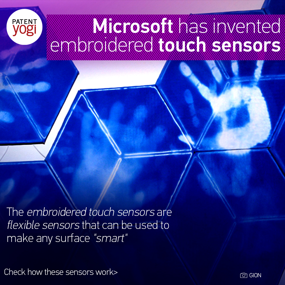 patentyogi_microsoft-has-invented-embroidered-touch-sensors