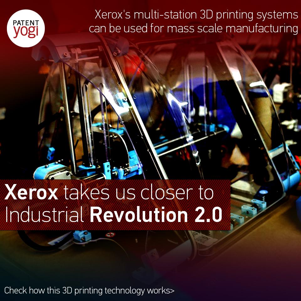 patentyogi_xerox-takes-us-closer-to-industrial-revolution-2_0