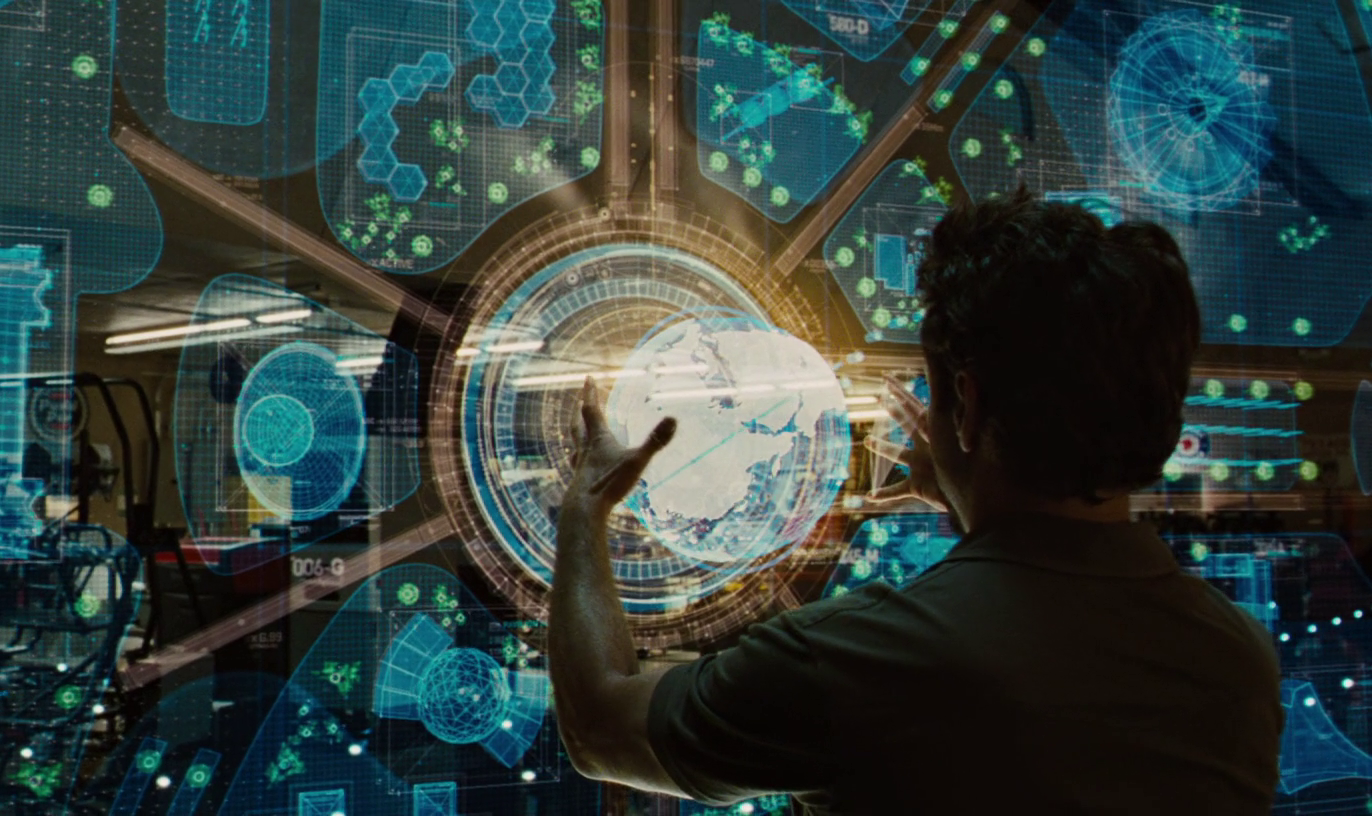 holographic-hand-gesture-interfaces-iron-man