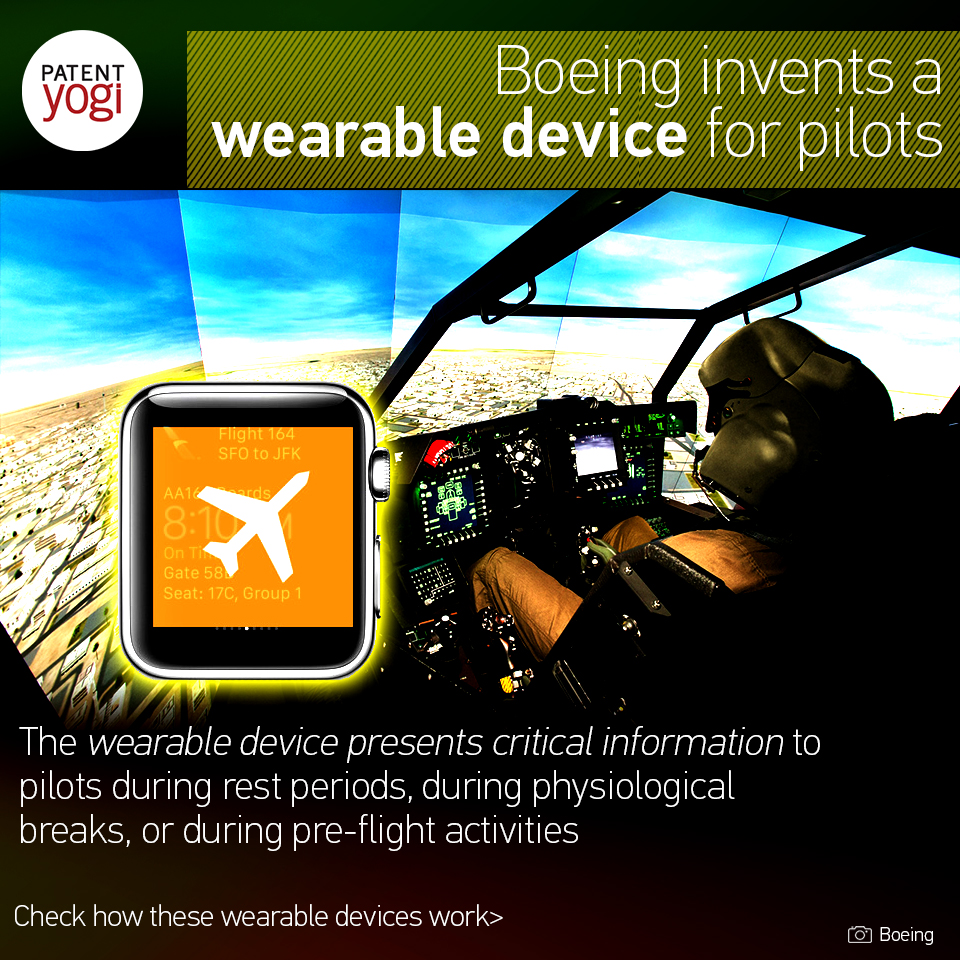 patentyogi_-boeing-invents-a-wearable-device-for-pilots-to-reduce-their-workload