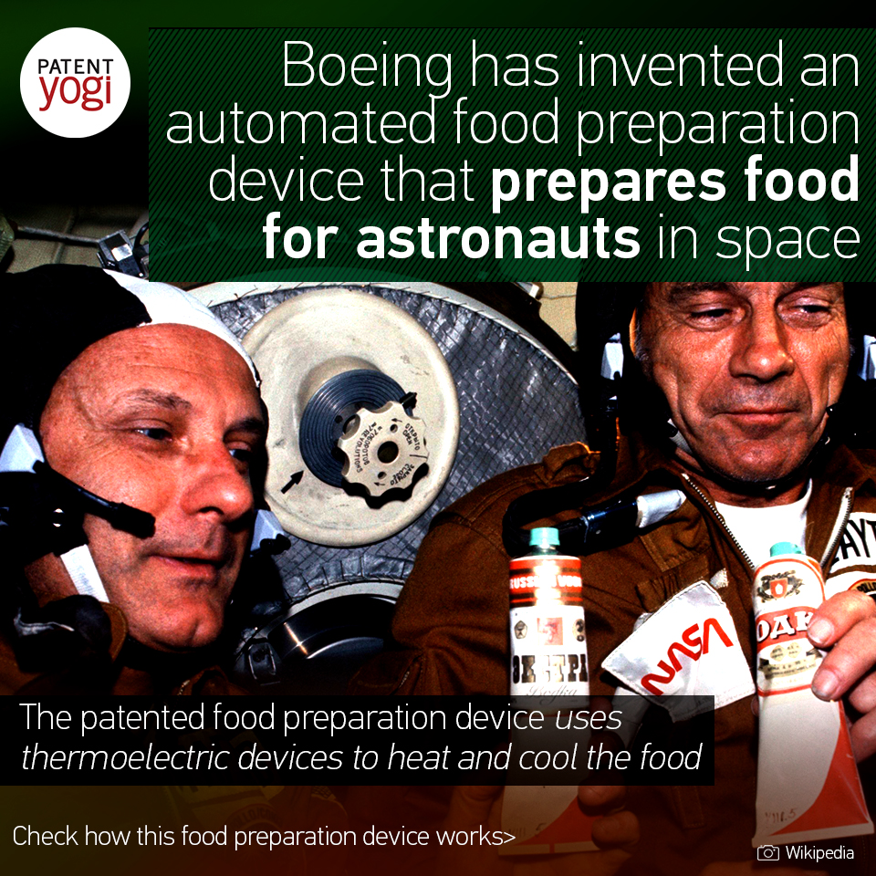 patentyogi_boeing-has-invented-an-automated-food-preparation-device-that-prepares-food-for-astronauts-in-space