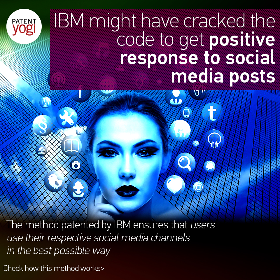 patentyogi_ibm-might-have-cracked-the-code-to-get-positive-response-to-social-media-posts