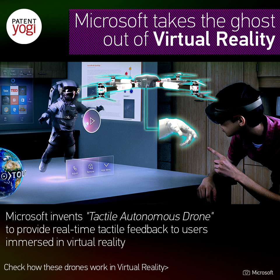 patentyogi_microsoft-takes-the-ghost-out-of-virtual-reality