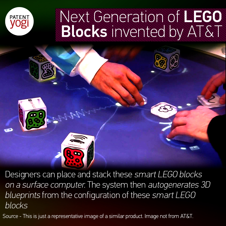 patentyogi_next-generation-of-lego-blocks-invented-by-at