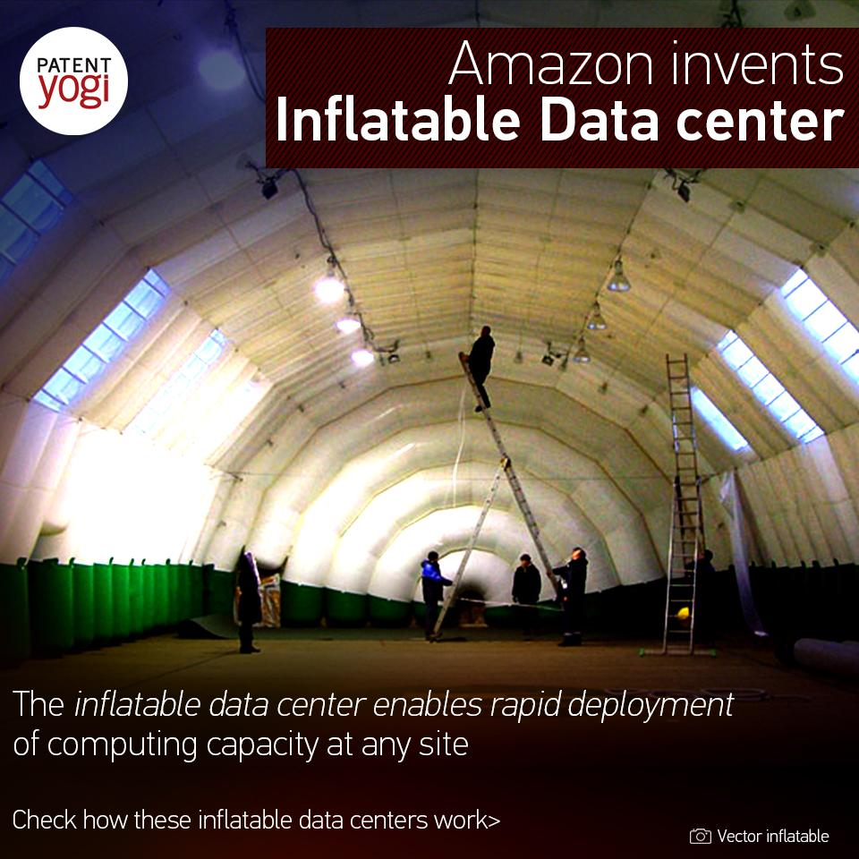 patentyogi_-amazon-invents-inflatable-data-center