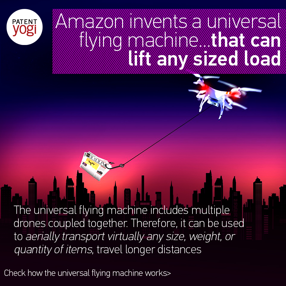 patentyogi_amazon-invents-a-universal-flying-machinethat-can-lift-any-sized-load