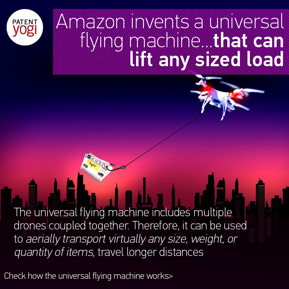 patentyogi_amazon-invents-a-universal-flying-machinethat-can-lift-any-sized-load