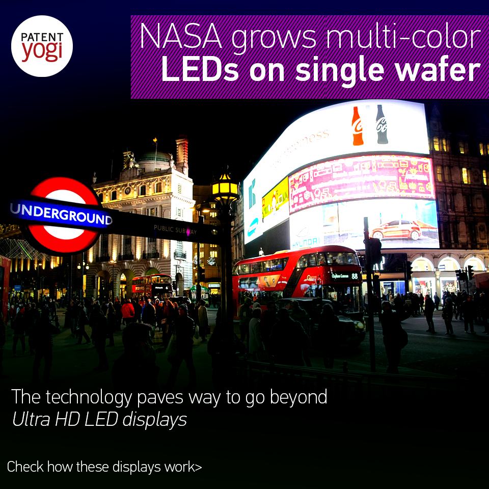 patentyogi_nasa-grows-multi-color-leds-on-single-wafer