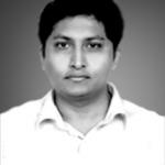 Anand Kamal