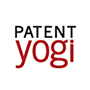 Patent Yogi LLC