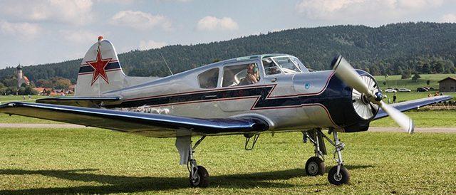 Bio-cellular design aeronautics to design a variable geometry airframe for vertical and horizontal flight