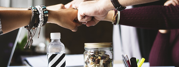 Three Cost-Effective Ways to Begin a Business