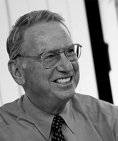 Irwin M. Jacobs